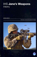 Jane s Weapon Systems Infantry 2012 2013 Book PDF
