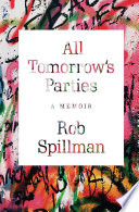 All Tomorrow s Parties