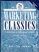 Marketing Classics