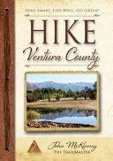 HIKE Ventura County