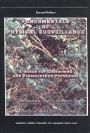Fundamentals of Physical Surveillance