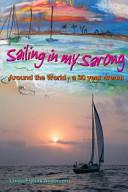 Sailing in My Sarong