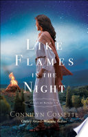 Like Flames In The Night Cities Of Refuge Book 4