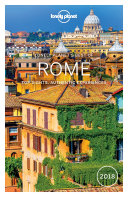 Best Of Rome Travel Guide