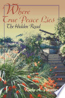 Where True Peace Lies