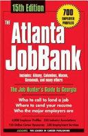 The Atlanta Job Bank