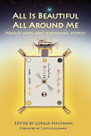 download ebook all is beautiful all around me pdf epub