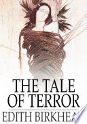 The Tale of Terror