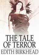 download ebook the tale of terror pdf epub