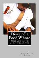 Diary of a Food Whore
