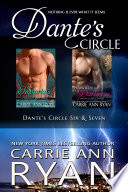 Dante s Circle Box Set 3  Books 6 7
