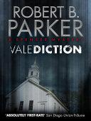 Valediction (A Spenser Mystery) Hit Man S Bullet Soon Has