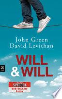 Will   Will