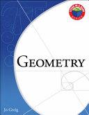Tutor in a Book s Geometry