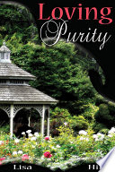 Loving Purity