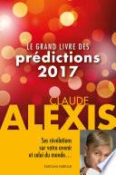 Le grand livre des pr  dictions 2017