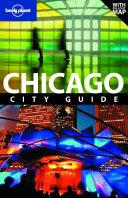 Chicago  Con Pianta  Ediz  Inglese