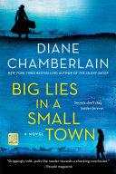 Big Lies in a Small Town Book PDF