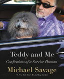 Teddy And Me : book about his experiences and...