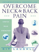 Overcome Neck   Back Pain