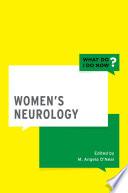 Women s Neurology
