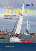 The Shell Channel Pilot Book