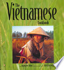 The Vietnamese Cookbook