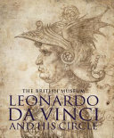 Leonardo da Vinci and his circle