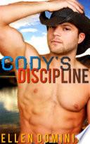 Cody s Discipline  A Cowboy s Rules