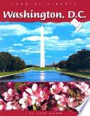 Washington Pdf [Pdf/ePub] eBook