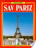 Tutta Parigi  Ediz  croata