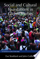 Social and Cultural Foundations in Global Studies
