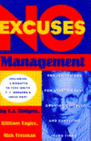 No Excuses Management