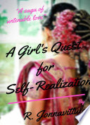 A Girl   s Quest for Self Realization