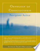 Ontology of Consciousness