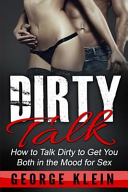 Dirty Talk