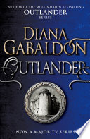 Ebook Outlander Epub Diana Gabaldon Apps Read Mobile