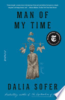 Man of My Time Book PDF