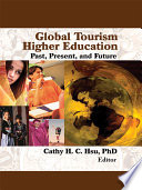 Global Tourism Higher Education