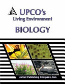 Upco s Living Environment Review Biology