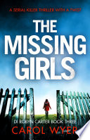 The Missing Girls : ...