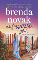 Unforgettable You Book PDF