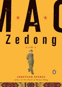 download ebook mao zedong pdf epub