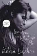 download ebook love, loss, and what we ate pdf epub