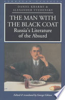 The Man with the Black Coat