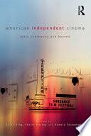 American Independent Cinema