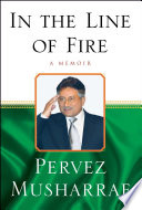 In the Line of Fire Free download PDF and Read online