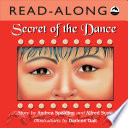 Secret Of The Dance Read Along