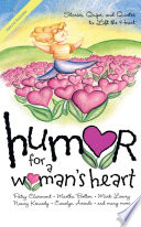 Humor for a Woman s Heart