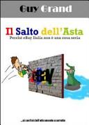 Il salto dell'asta. Perché eBay Italia non è una cosa seria
